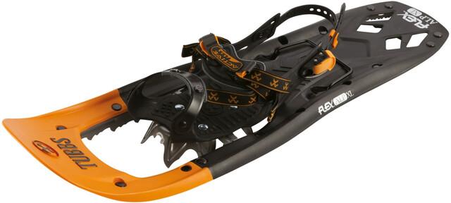 TUBBS Flex ALP XL Snowshoes up to 110kg